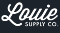 Louie Supply Promo Code