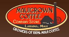 Maui Grown Coffee Promo Code