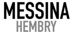 Messina Hembry Promo Code