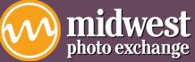 Midwest Photo Exchange Promo Code