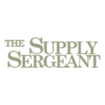 The Supply Sergeant Promo Code