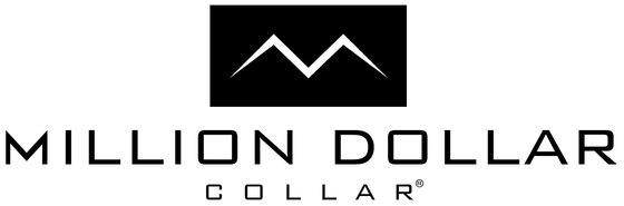 Million Dollar Collar Promo Code