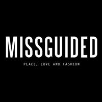Missguided US Promo Code