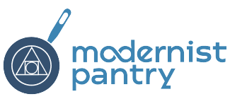 Modernist Pantry Promo Code