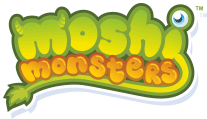 Moshi Monsters Promo Code
