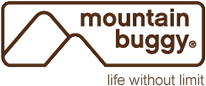 Mountain Buggy NZ Promo Code