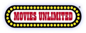 Movies Unlimited Promo Code