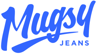 Mugsy Jeans Promo Code