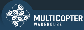 Multicopter Warehouse Promo Code