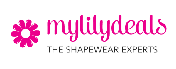 MyLilyDeals Promo Code
