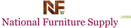 National Furniture Supply Promo Code