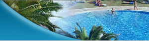 National Pool Wholesalers Promo Code