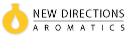 New Directions Aromatics Promo Code