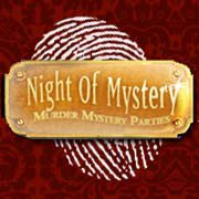 Night Of Mystery Promo Code