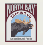 North Bay Trading Promo Code
