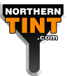 Northern Tint Promo Code