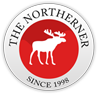 Northerner Promo Code