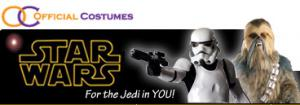 officialstarwarscostumes.com