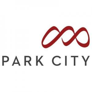 Park City Mountain Resort Promo Code