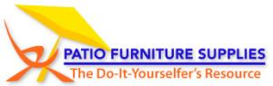 Patio Furniture Supplies Promo Code