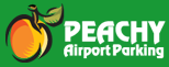 Peachy Airport Parking Promo Code