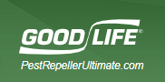 Pest Repeller Ultimate Promo Code