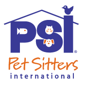 Pet Sitters International Promo Code