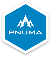 Pnuma Outdoors Promo Code
