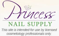 Princess Nail Supply Promo Code