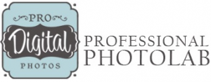 Pro Digital Photos Promo Code