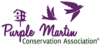 Purple Martin Conservation Association Promo Code