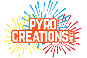 Pyrocreations Promo Code