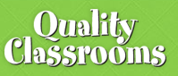 Quality Classrooms Promo Code