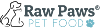 Raw Paws Pet Food Promo Code