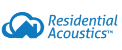 Residential Acoustics Promo Code