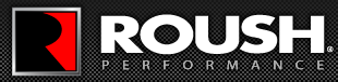 Roush Performance Promo Code