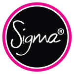 Sigma Beauty Promo Code
