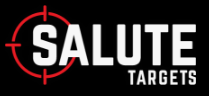 Salute Targets Promo Code