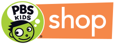 PBS KIDS Shop Promo Code