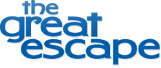 The Great Escape Promo Code