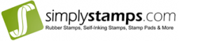 Simply Stamps Promo Code