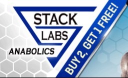 stacklabs.com