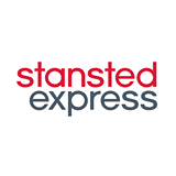 Stansted Express Promo Code