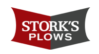 Storks Plows Promo Code