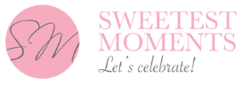 Sweetest Moments Promo Code