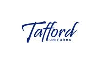 Tafford Uniforms Promo Code