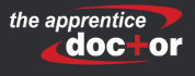The Apprentice Doctor Promo Code