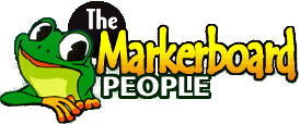 The Markerboard People Promo Code
