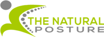 The Natural Posture Promo Code