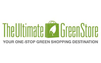 The Ultimate Green Store Promo Code
